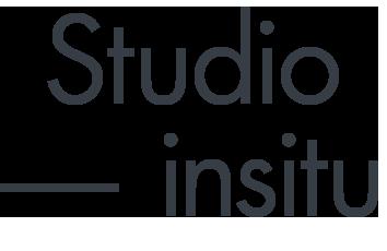 Studio Insitu